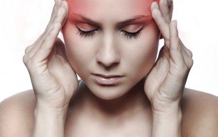 На пути к здоровью: какой врач лечит мигрень? Где и как можно получить помощь?